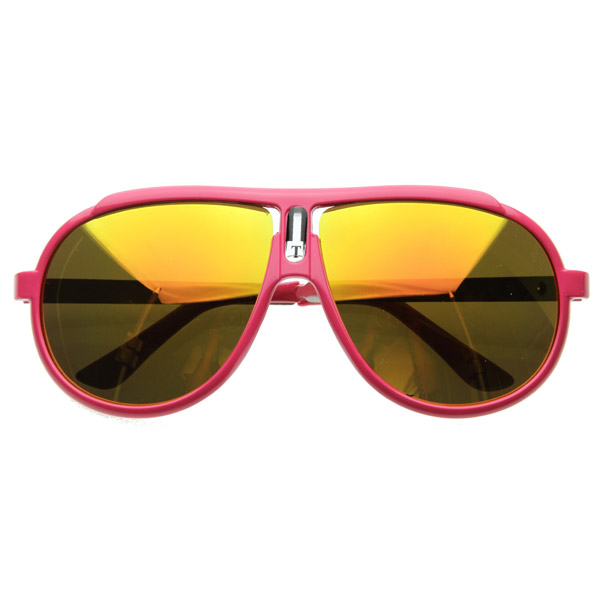 Designer-Inspired-80s-Style-Retro-Sport-Aviator-Sunglasses