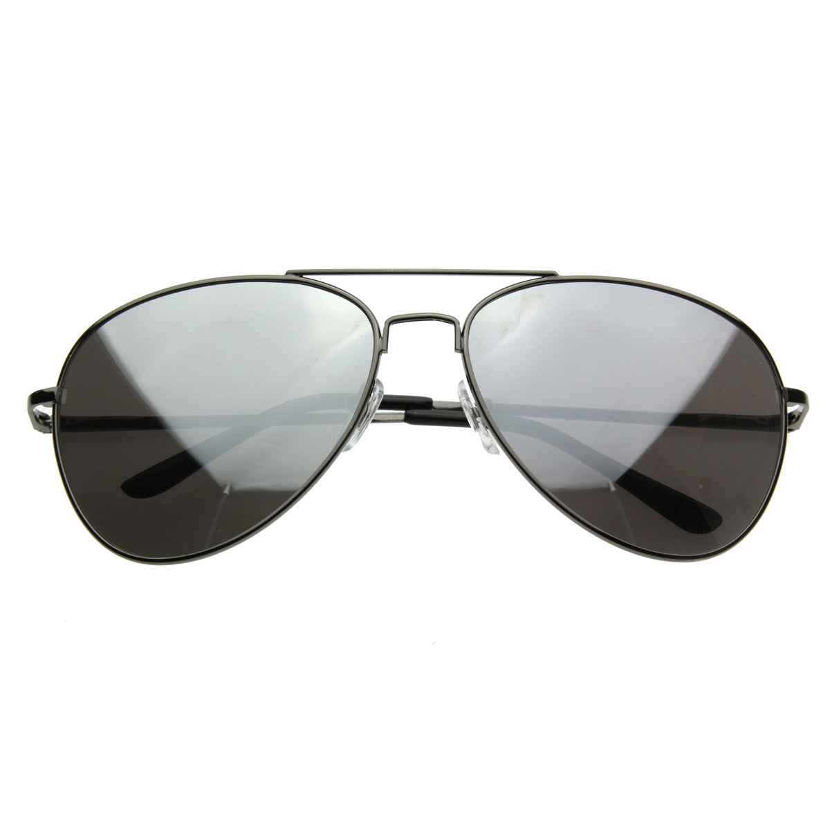 Oculos Ray Ban Rb3281 - Welcome To Miami db78e9bf8a