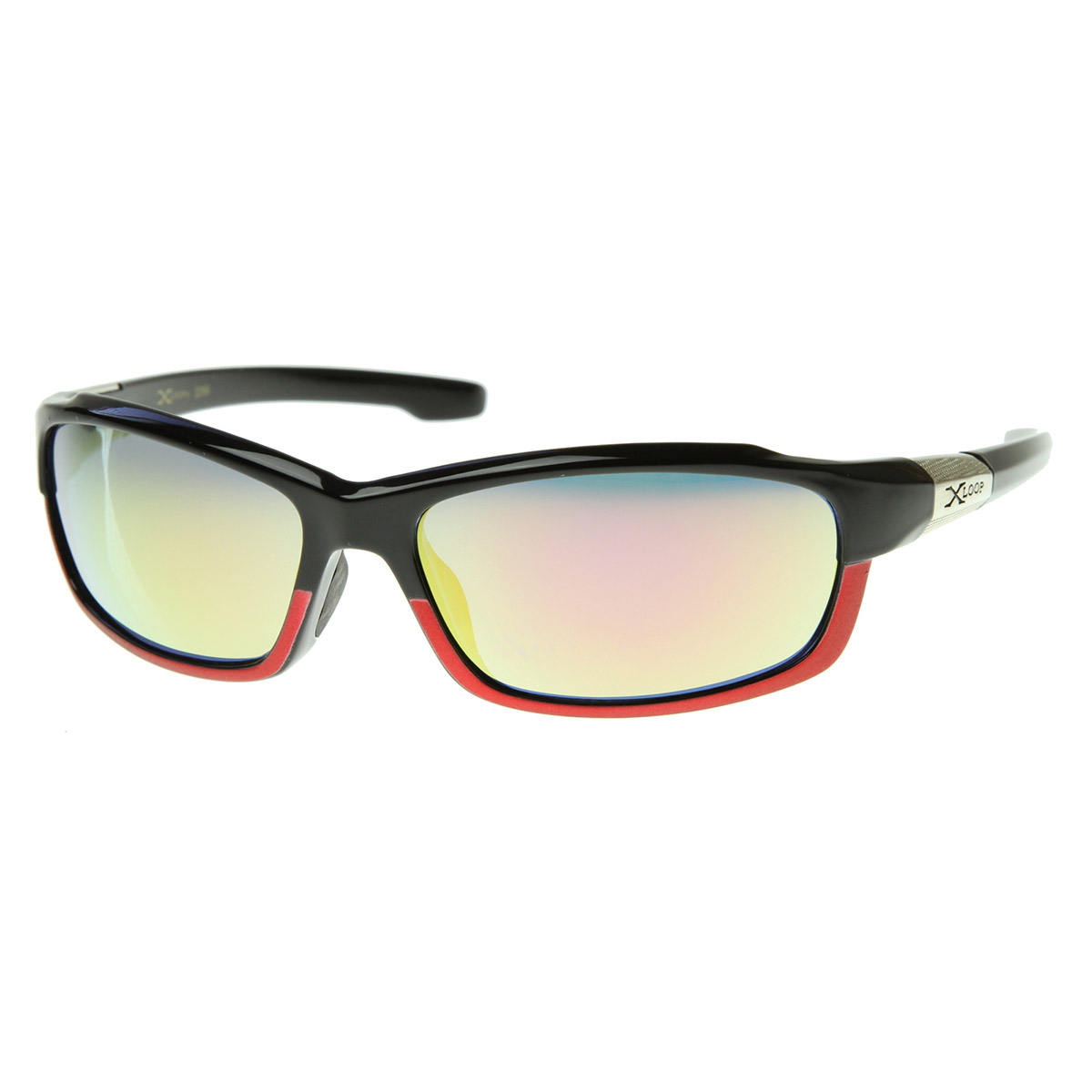 a48ed4aeed X Loop Men s Sunglasses