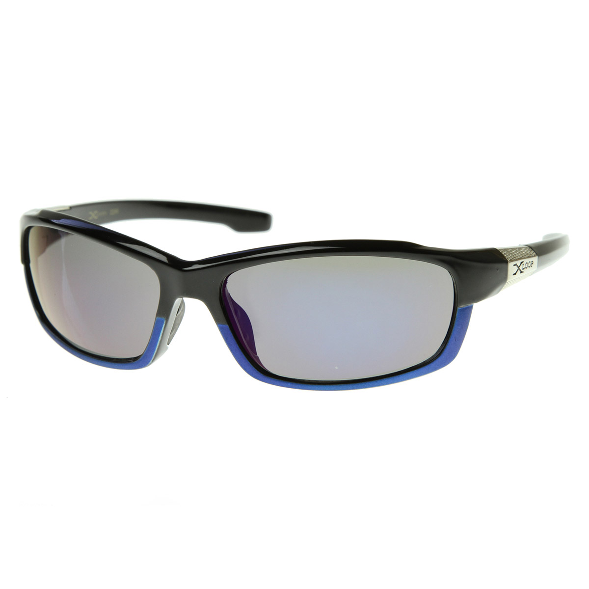 official x loop eyewear xloop sunglasses aggressive style
