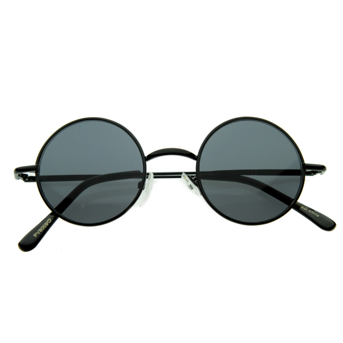 Find great deals on eBay for round shades. Shop with confidence.