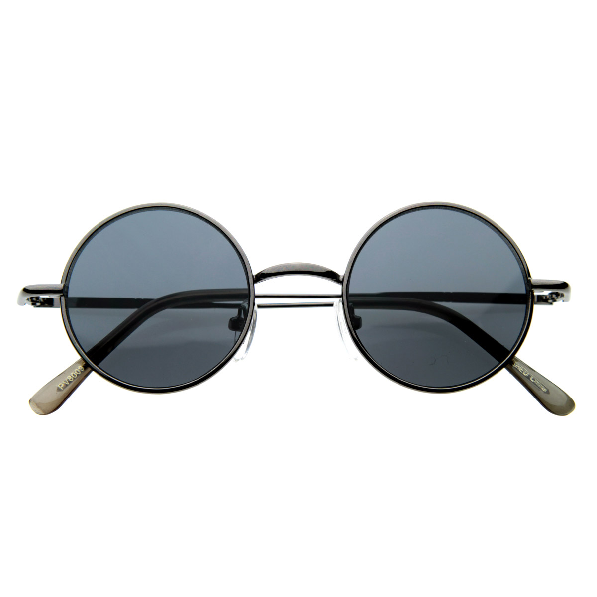 Small-Retro-Vintage-Style-Lennon-Inspired-Round-Metal-Circle-Sunglasses