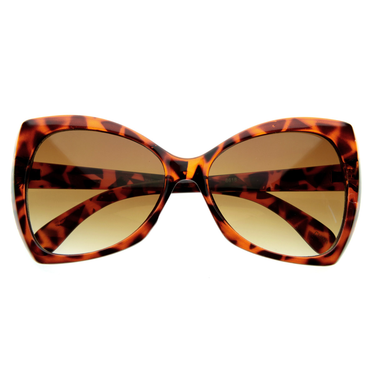 2e805446eb78 Sell Designer Sunglasses Uk