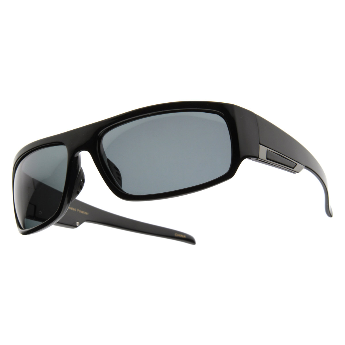 Bold-Premium-Polarized-Sports-Wrap-Sunglasses