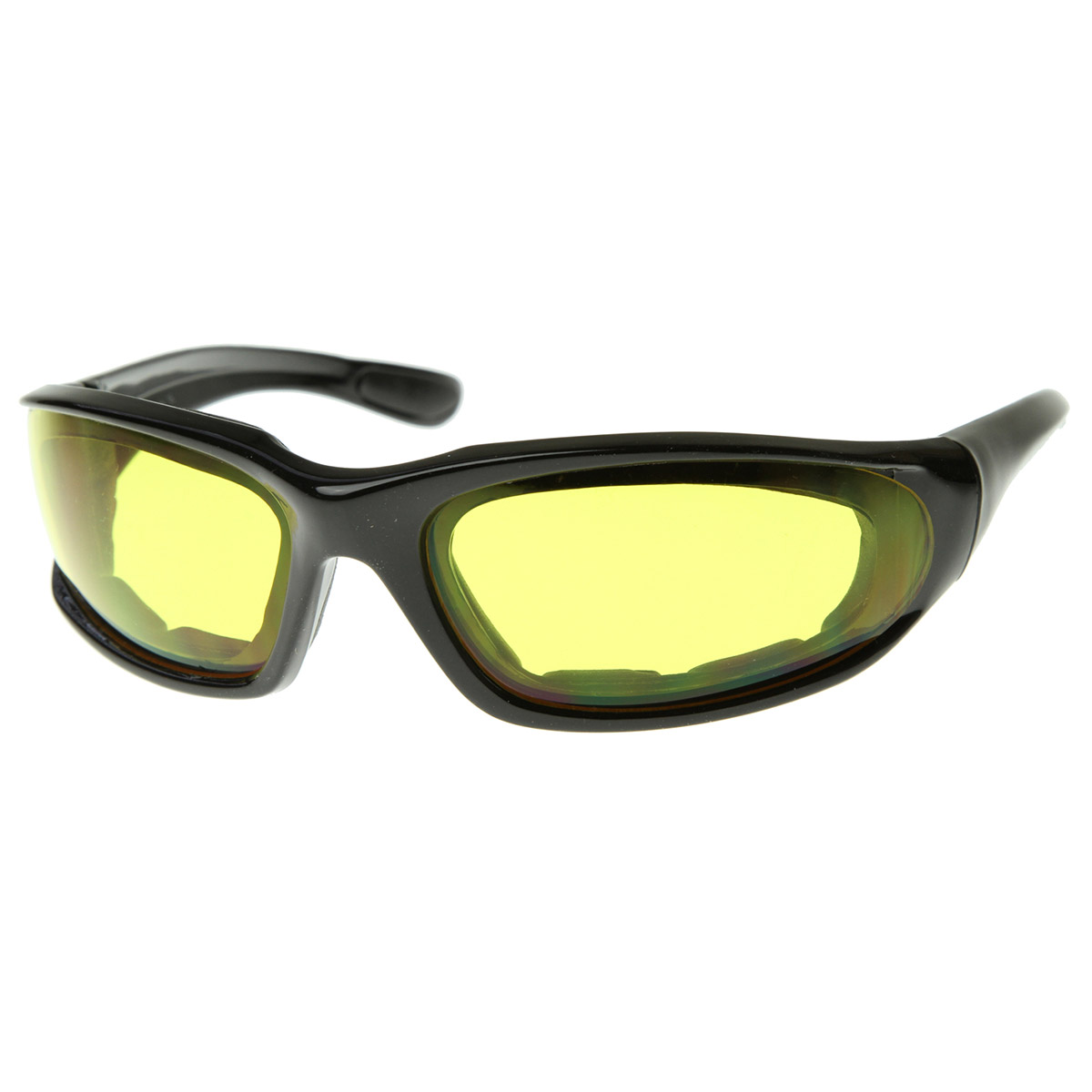 efd71a73482 Eyeglass Protection For Sports