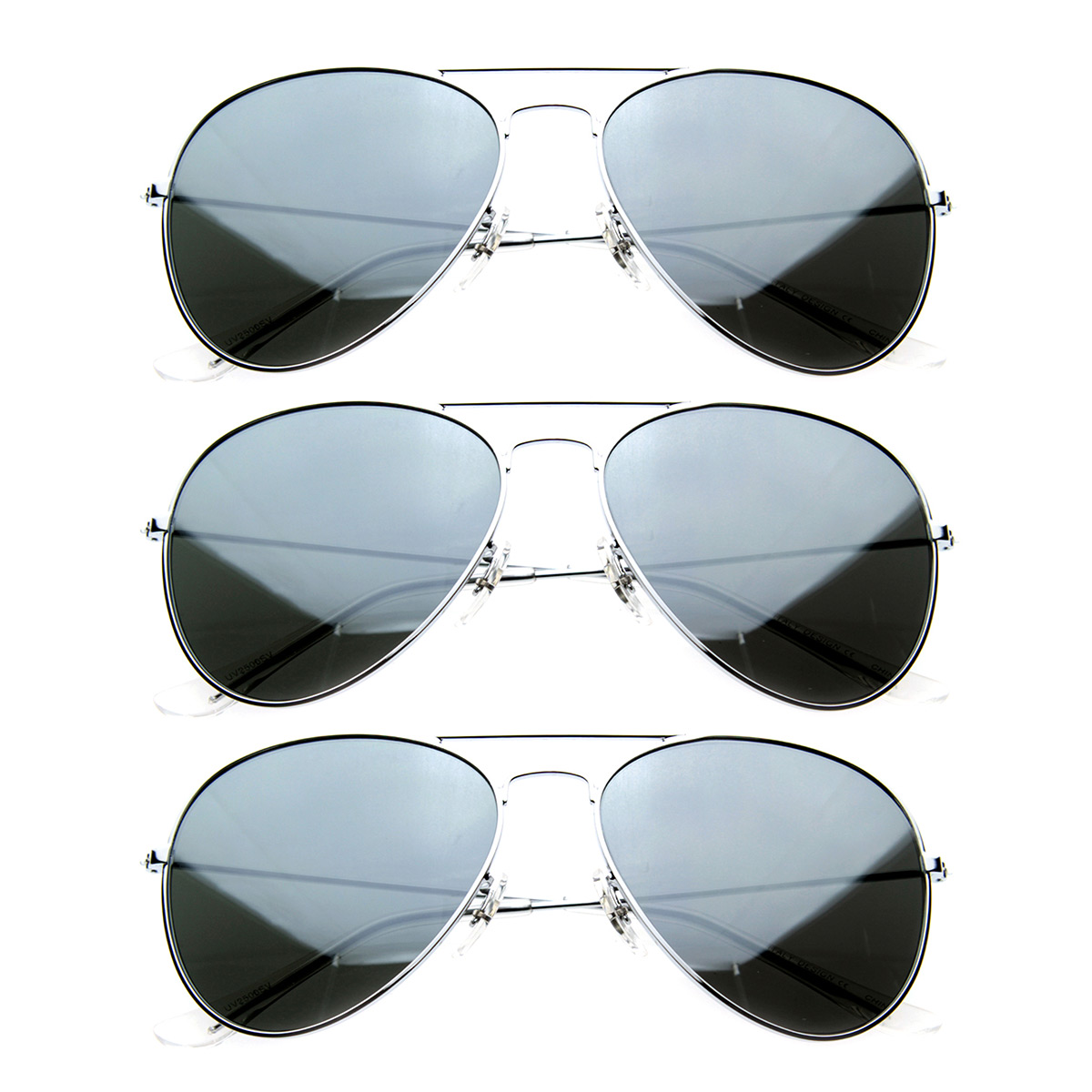 Premium-Aviator-Essentials-Sunglasses