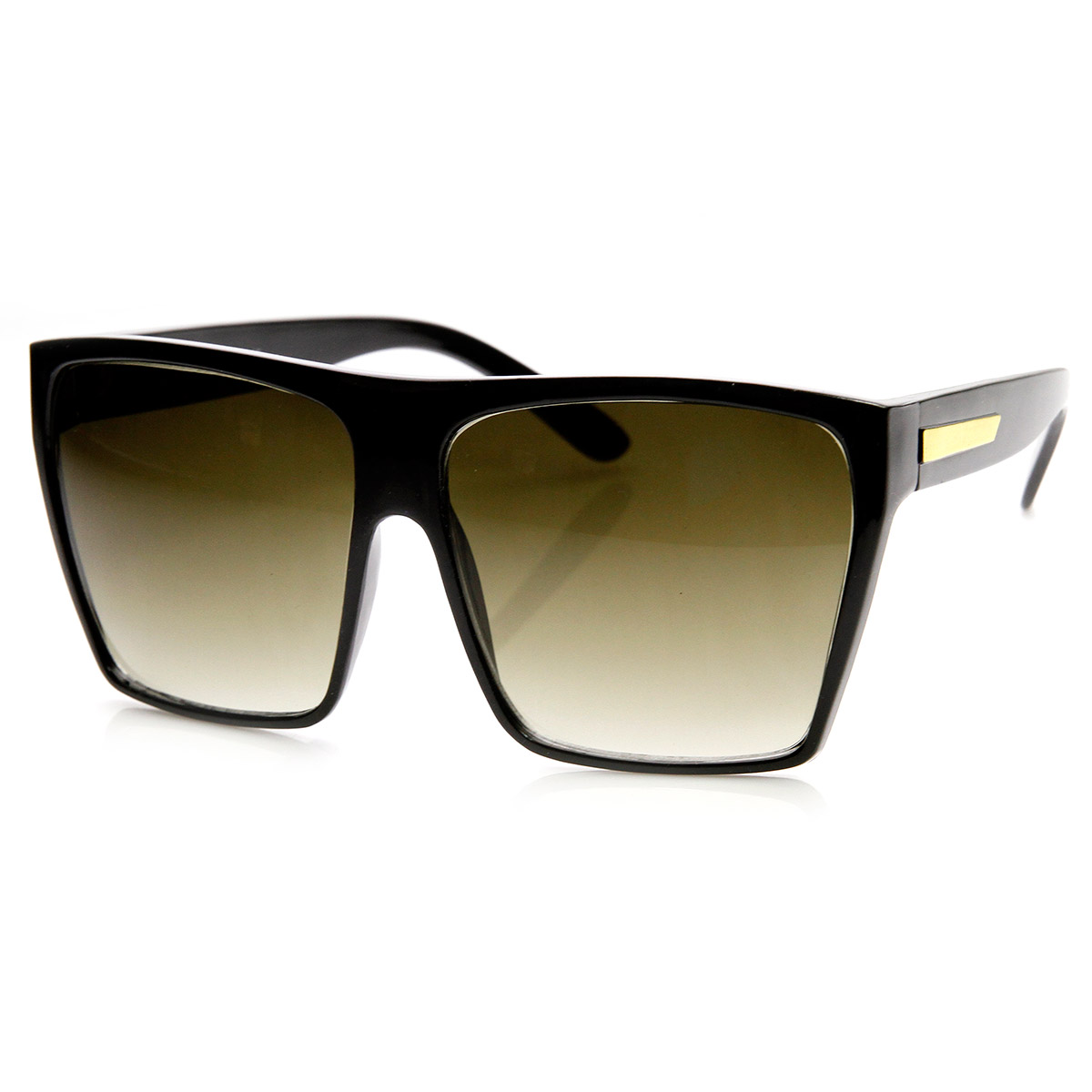oversized sunglasses b2gy  oversized sunglasses
